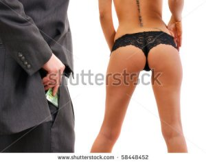 stock-photo-business-man-with-prostitute-man-is-paying-for-sex-in-euro-banknotes-58448452